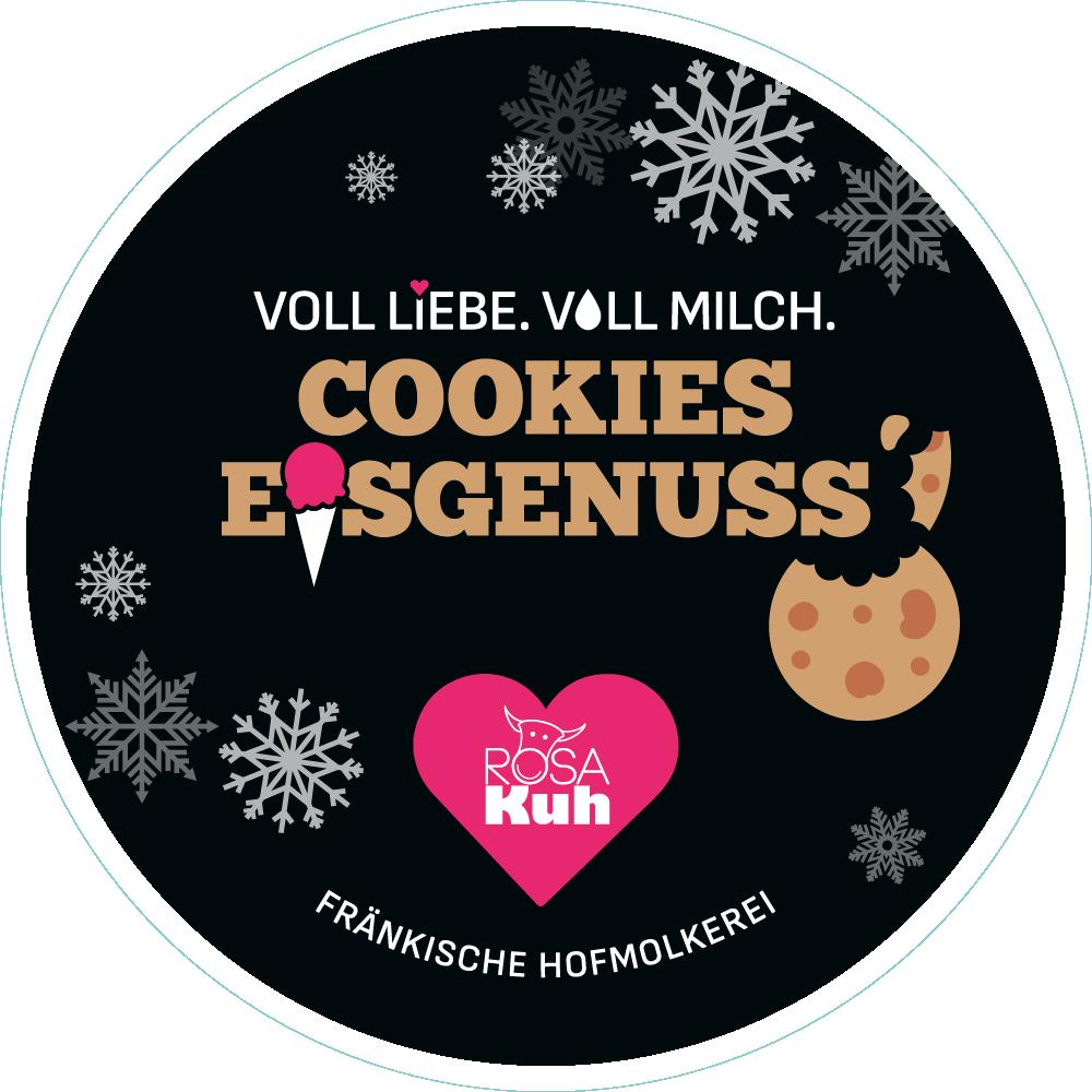 rosakuh_produkte_eis_cookies