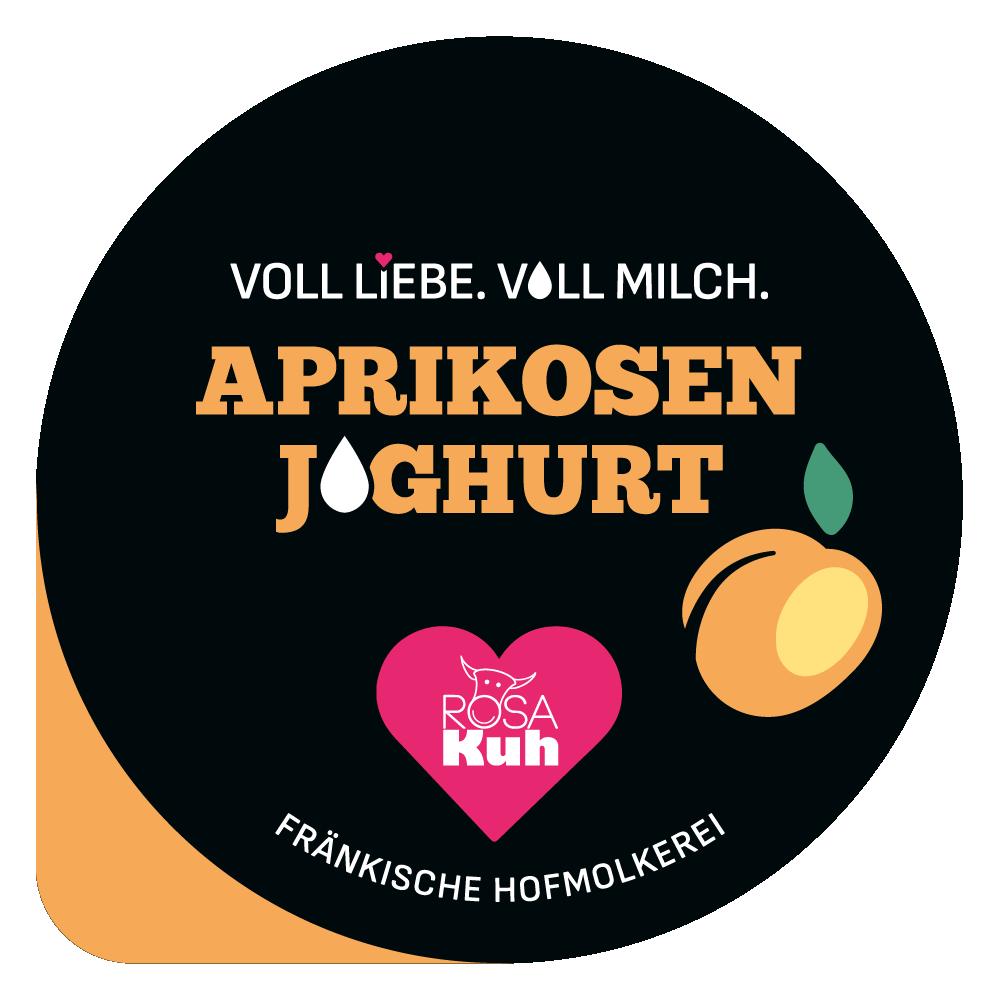 rosakuh_produkte_joghurt_aprikose