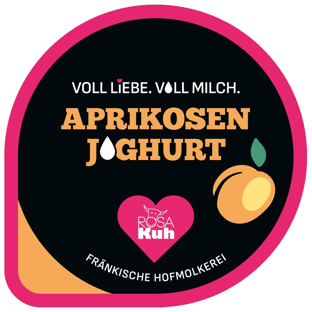 rosakuh_produkte_joghurt_aprikose_hover