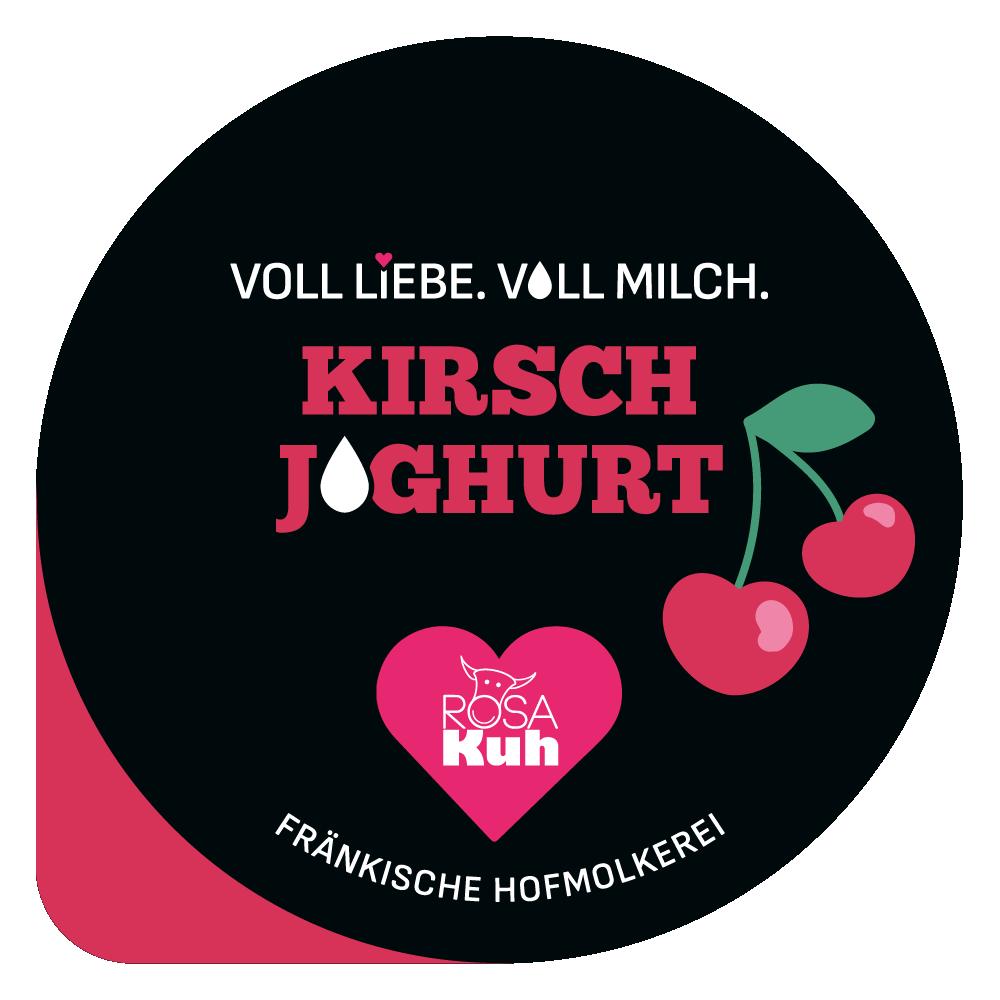rosakuh_produkte_joghurt_kirsch