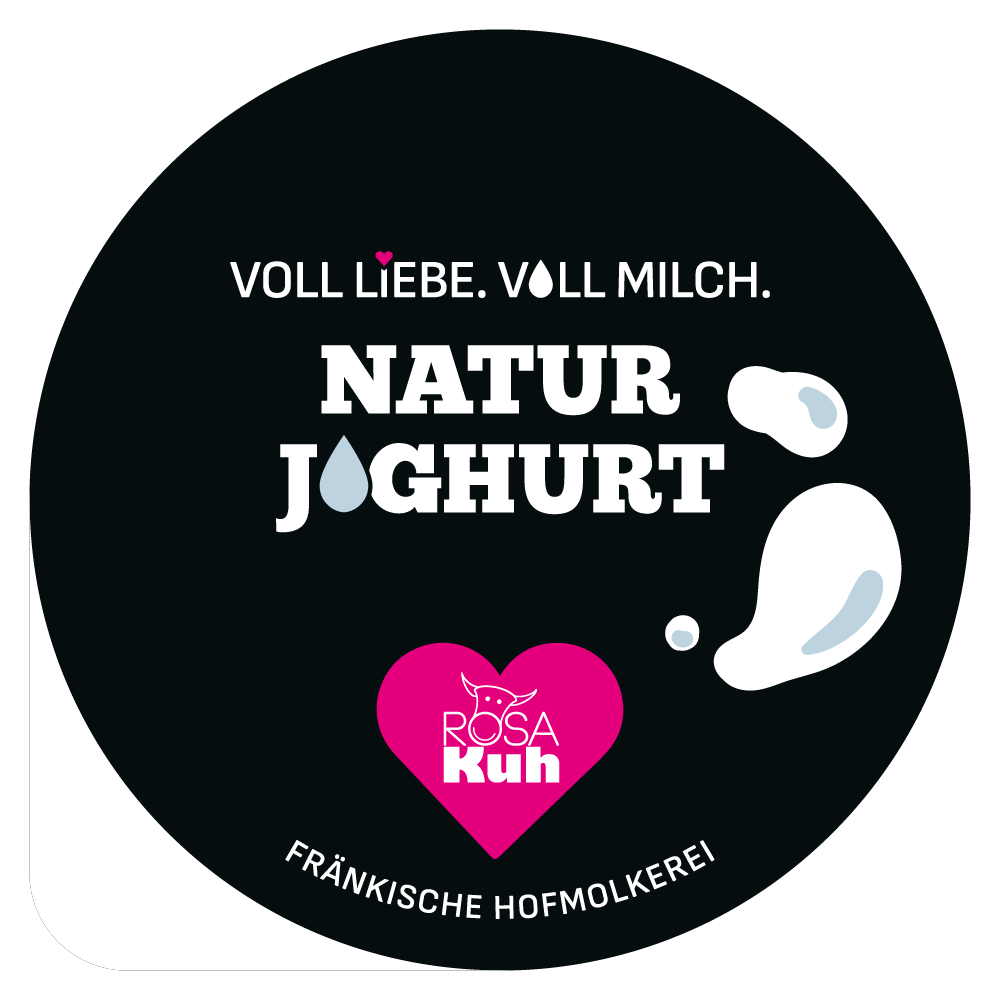 rosakuh_produkte_joghurt_natur