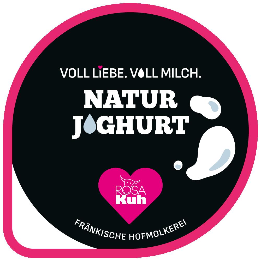 rosakuh_produkte_joghurt_natur_hover
