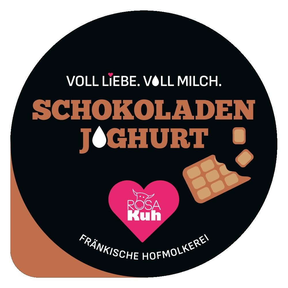 rosakuh_produkte_joghurt_schokolade