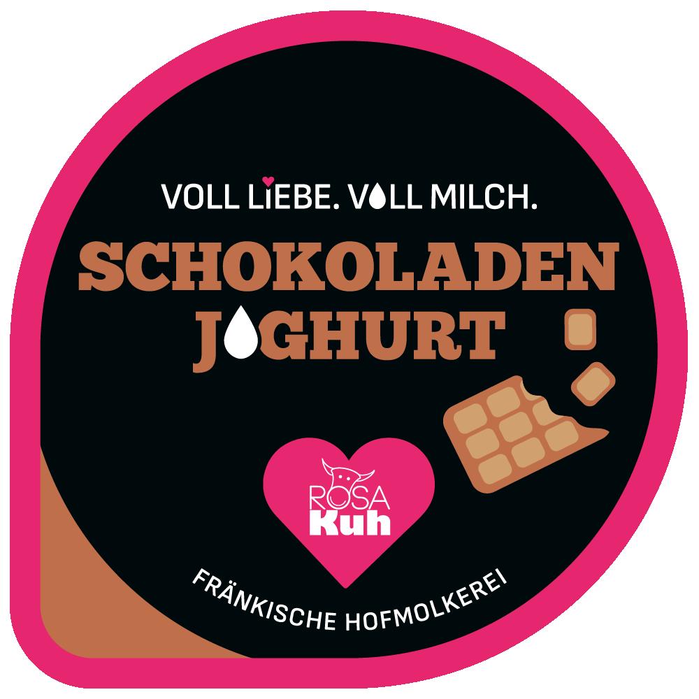 rosakuh_produkte_joghurt_schokolade_hover