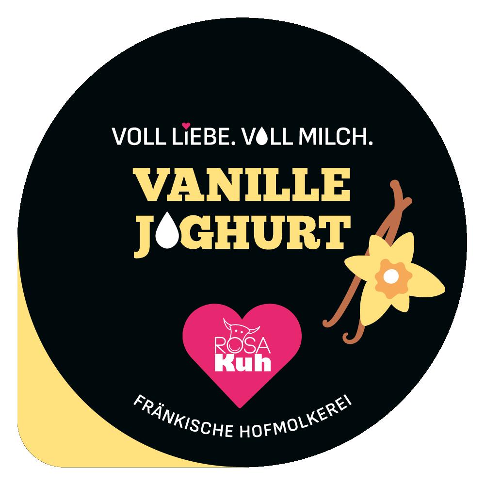 rosakuh_produkte_joghurt_vanille