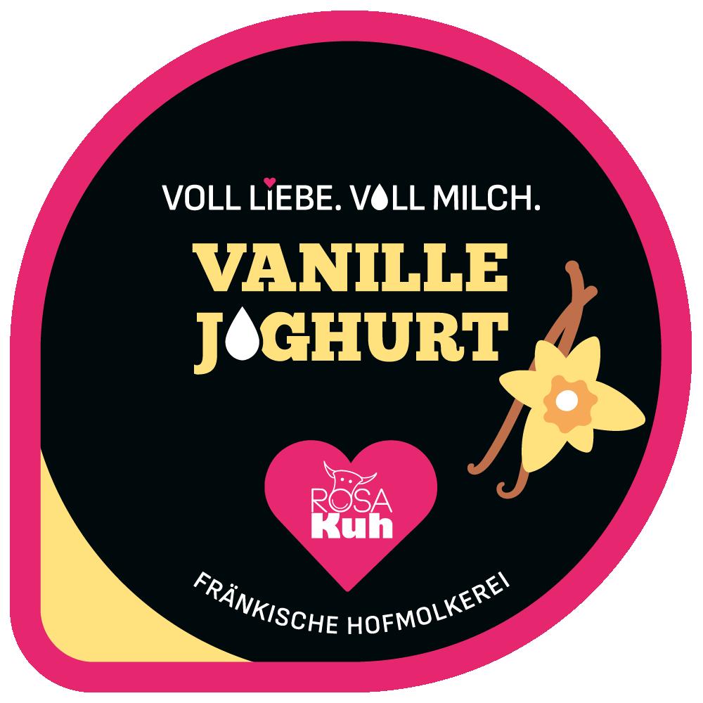 rosakuh_produkte_joghurt_vanille_hover