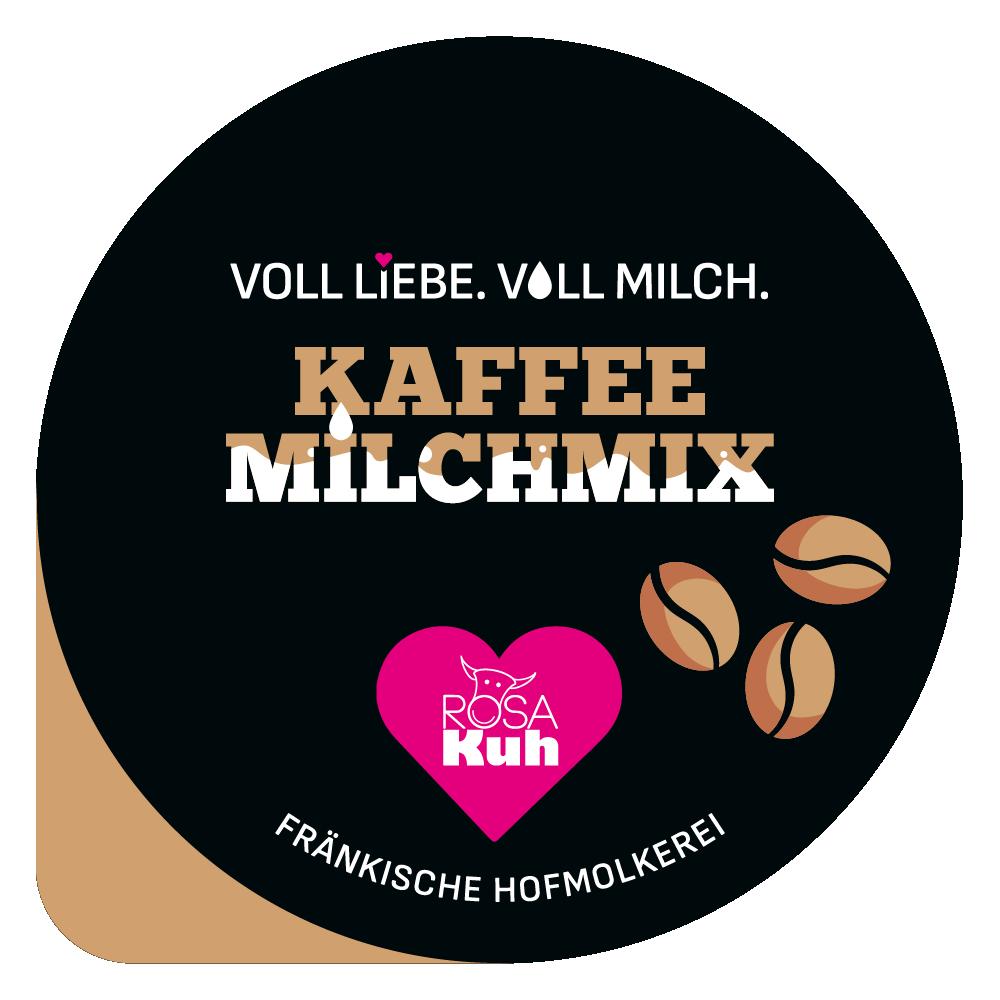 rosakuh_produkte_milchmix_kaffee