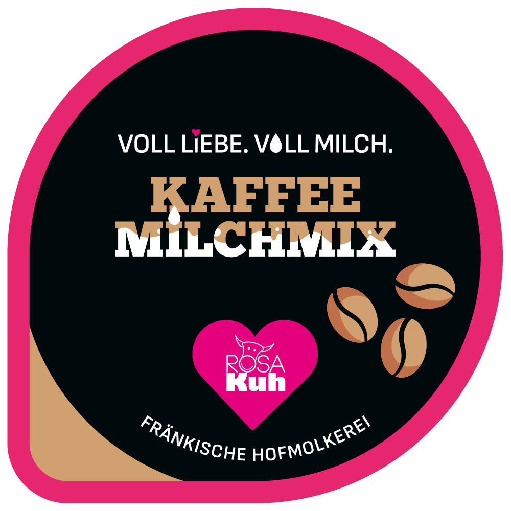 rosakuh_produkte_milchmix_kaffee_hover