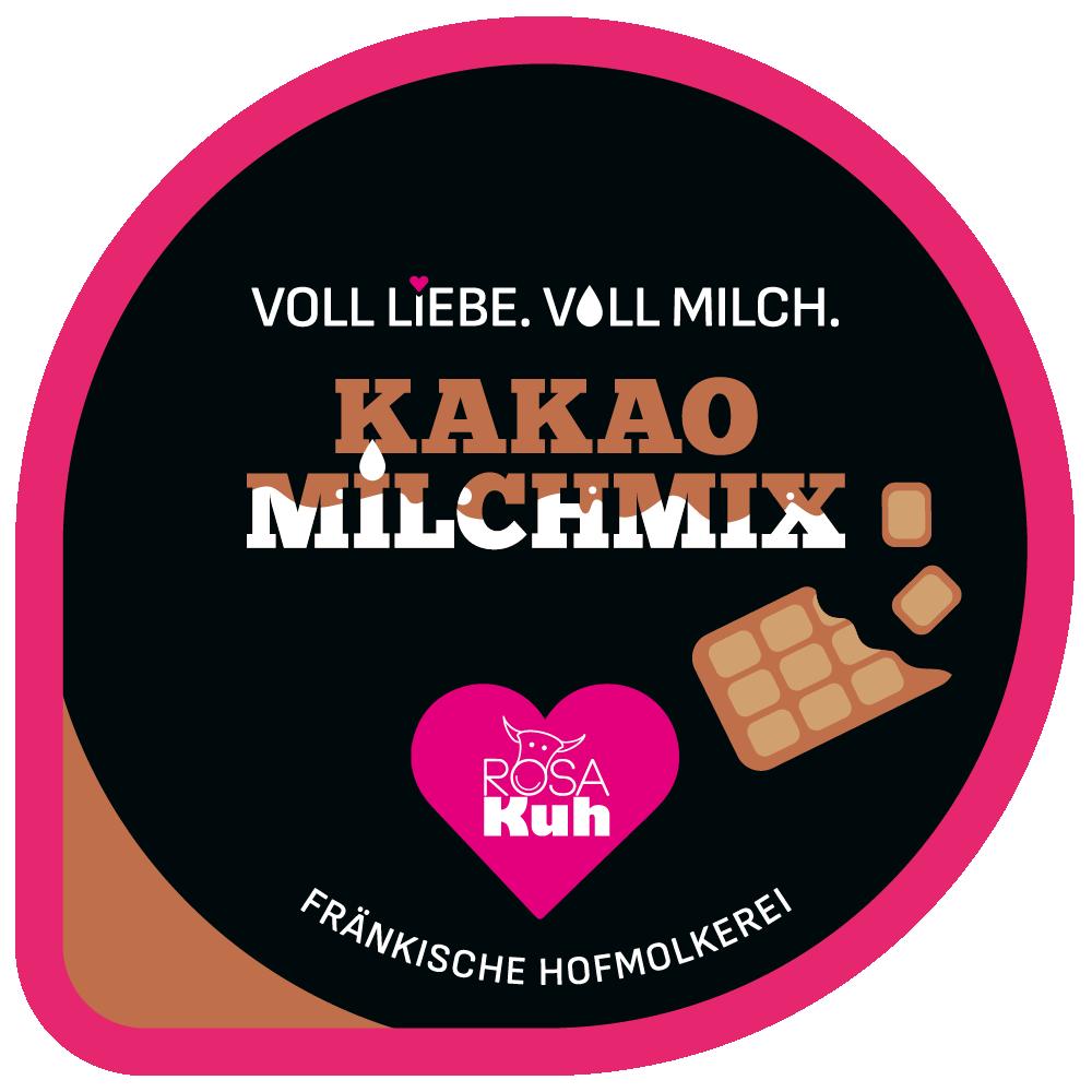 rosakuh_produkte_milchmix_kakao_hover